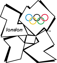 190px-London_Olympics_2012_logo.svg