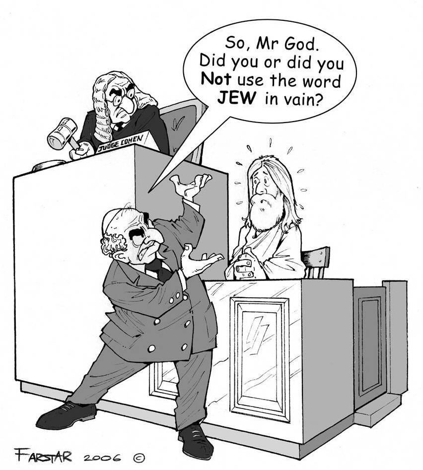 http://earthlinggb.files.wordpress.com/2011/02/jew-blasphemy.jpg