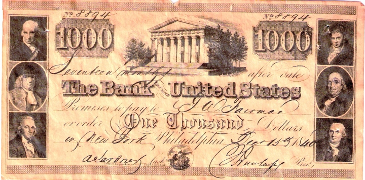 Promissory_note_-_2nd_Bank_of_US_$1000