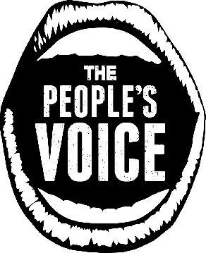 people-voice
