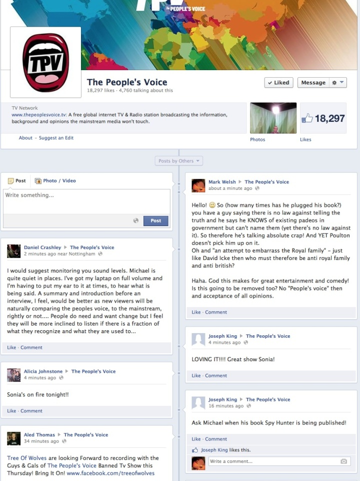 TPV FB post 2