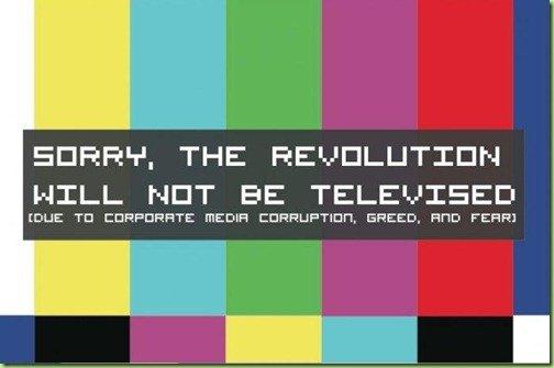 tv_revolution