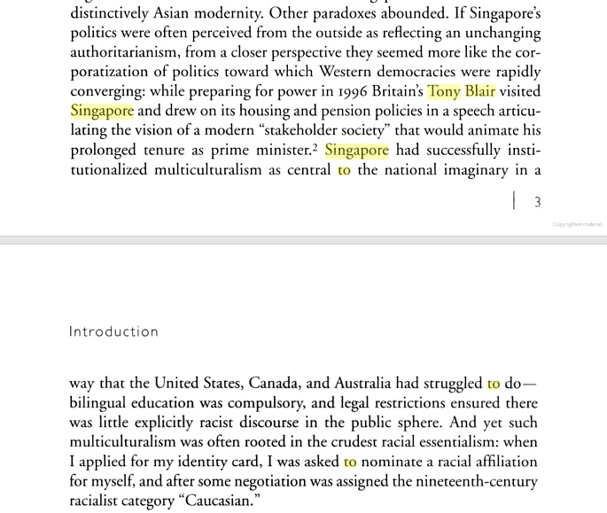 Autobiography and Decolonization- Modernity, Masculinity, and the Nation-state By Philip Holden