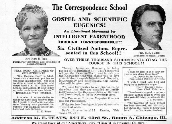 blog-14-december-eugenics