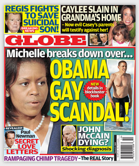 obama_gay_scandal