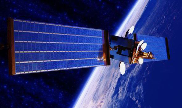 inmarsat-satellite-447762