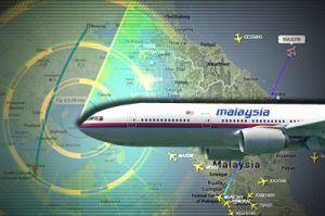 MH370-III-300x199
