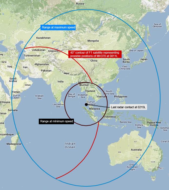 MH370_Mar17