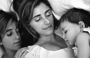 a-mothers-love-kathy-yates