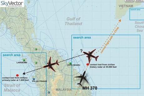 MH370-sky-vector-460x306