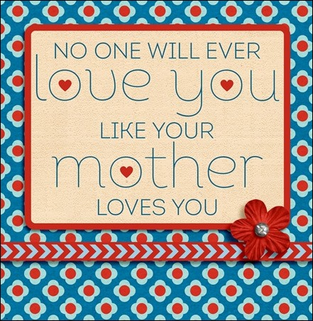 mother-loves
