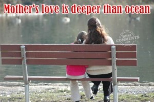 mothers-love-is-deeper-than-ocean