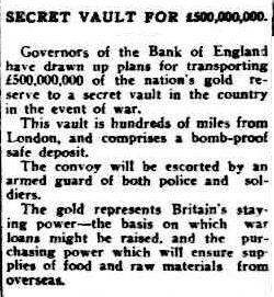 british-secret-gold-vault-1939