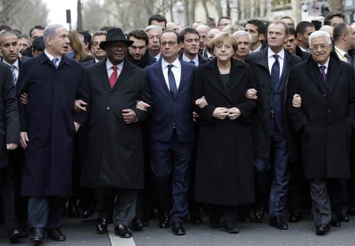 150111-france-march-leaders-02_b1bb9f88f6763c468a2291077670b471.nbcnews-ux-1280-900