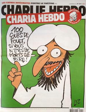 JeSuisCharlie-And-This-Is-Muhammad