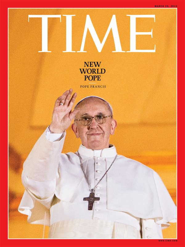 g9510.20_Pope.Cover.indd