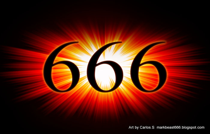 666-mark-of-the-beast-art