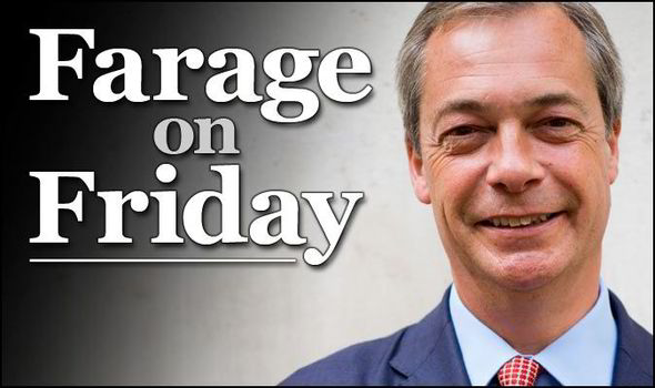 Nigel-Farage-Ukip-Debate-Nigel-Farage-TV-Debate-Political-Parties-Debate-On-TV-551204