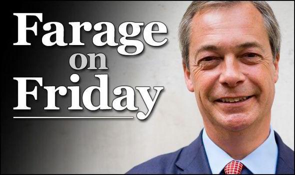 Nigel-Farage-Ukip-Debate-Nigel-Farage-TV-Debate-Political-Parties-Debate-On-TV-551204
