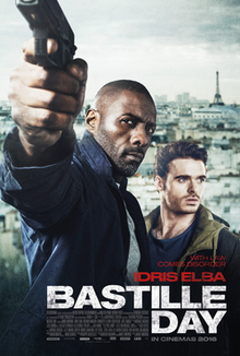 220px-Bastille_Day_(film)