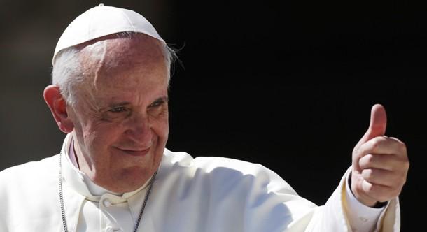 newwaysministryblog-wordpress-com-o-pope-francis-facebook