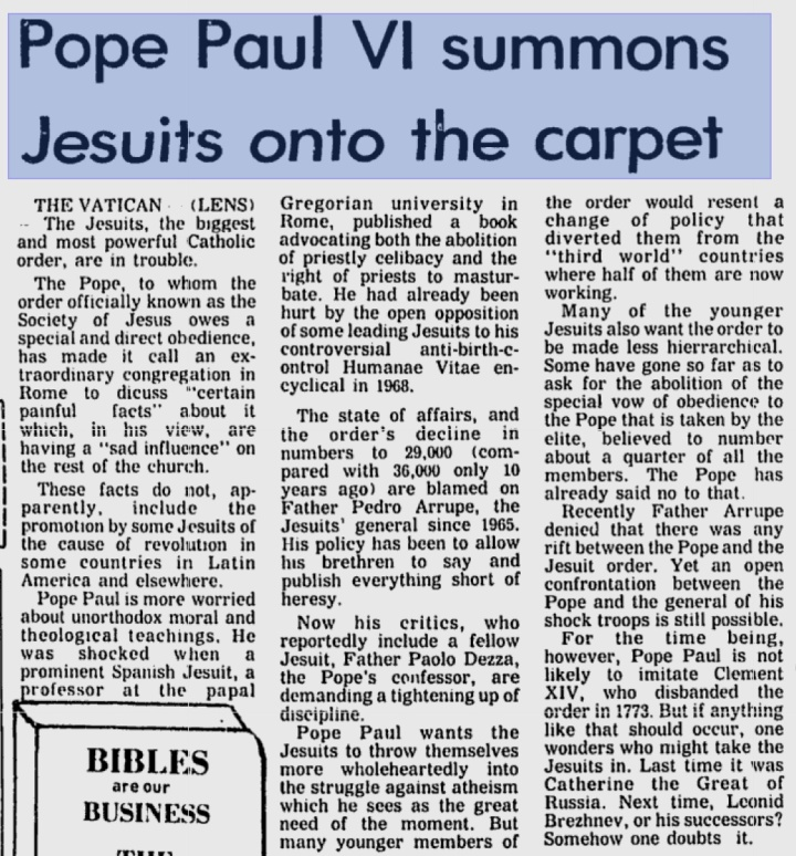 pope-paul-jesuits-tuscaloosa-news-jan-31-1975
