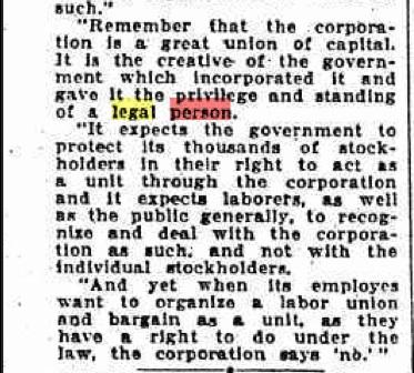 bighampton-press-sept-14-1934-2