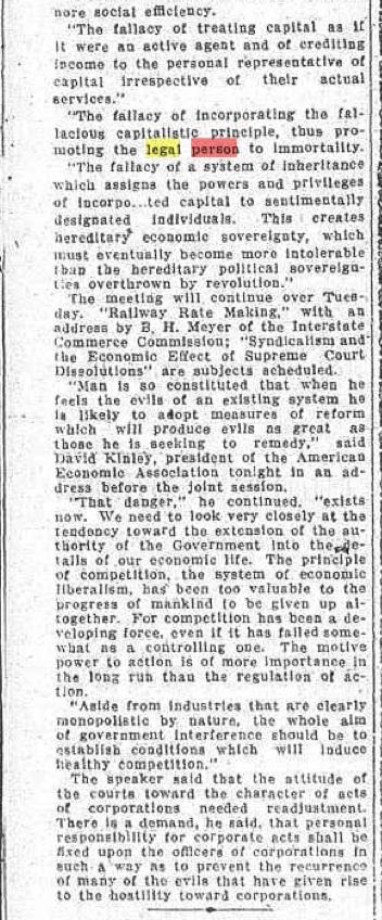 brooklyn-daily-eagle-dec-28-1913-2