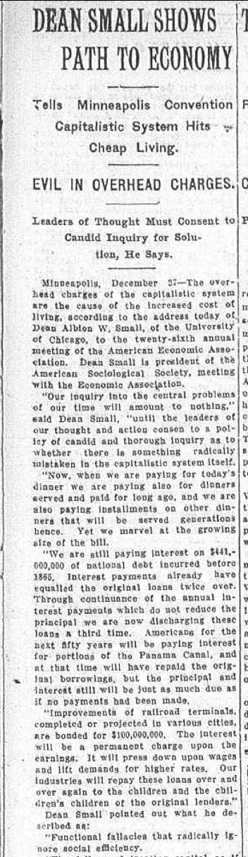 brooklyn-daily-eagle-dec-29-1913-1