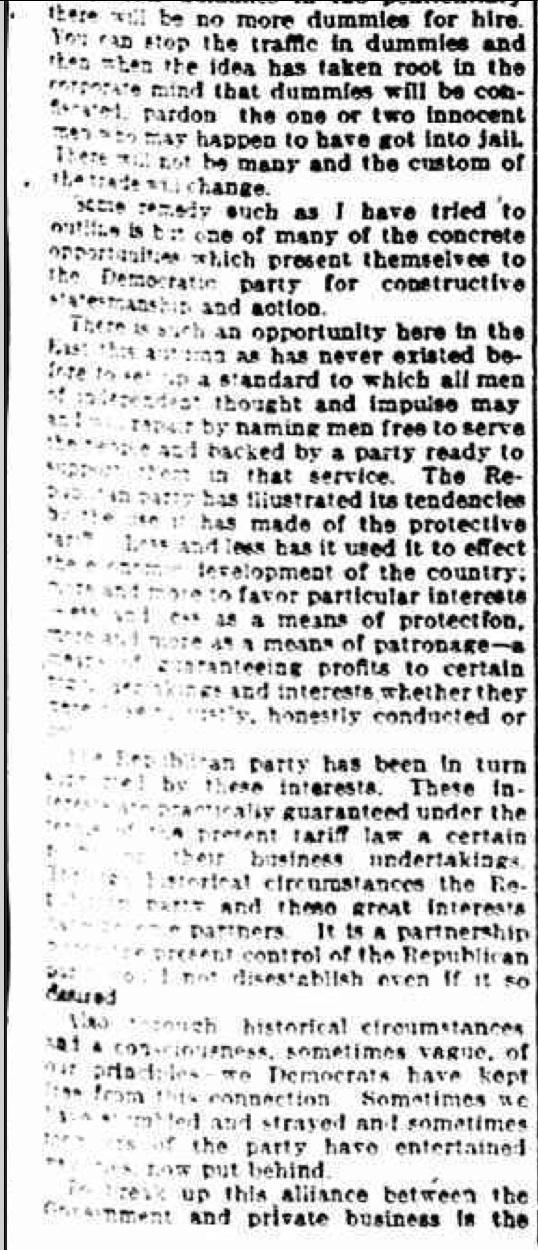 the-sun-sept-25-1910-4